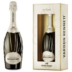 Cava ESPLENDOR BY VARDON KENNETT 750ml