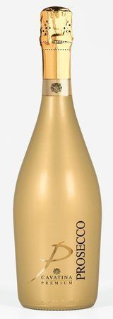 Cavatina Premium Prosecco DOC 750ml