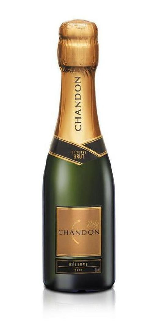 Espumante Chandon 187ml