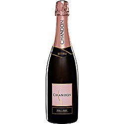Chandon Brut Rosé 750 ml - Argentina