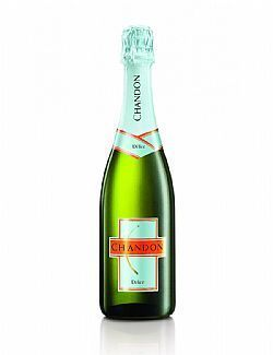 Espumante Chandon Délice 750ml - Argentina