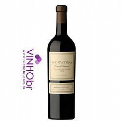 DV Catena Domingo Vineyard Cabernet Sauvignon 2013 750ml