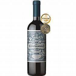 Hermandad Blend 750ml - 92pts Gold Medal