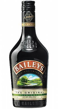 Licor Baileys Original 700ml