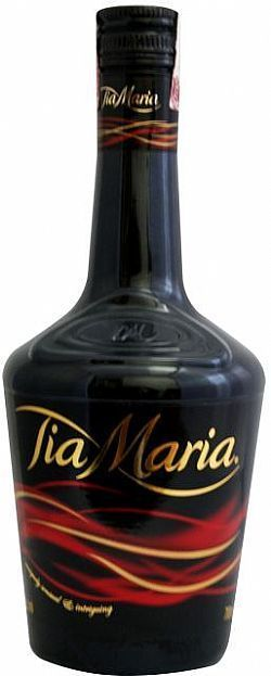 Licor Italiano Tia Maria 700ml