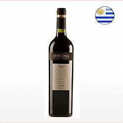 Vinho Uruguaio Marichal Reserve Collection Tannat 750ml
