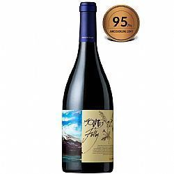 Montes Folly Syrah 750ml