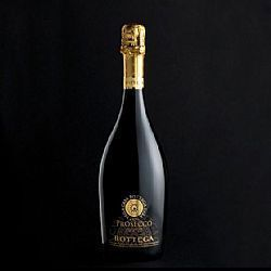 Prosecco Italiano Casa Bottega DOC 750ml