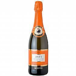Espumante Asti Sperone DOCG 750 ml