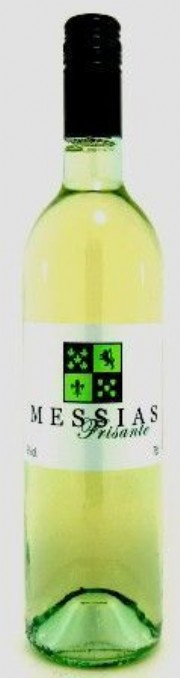 Vinho Portugues Messias Frisante Branco 750 ml