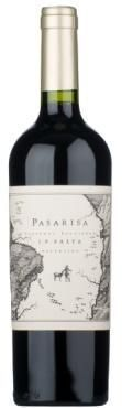 Pasarisa Cabernet Sauvignon 750ml - By Laura Catena